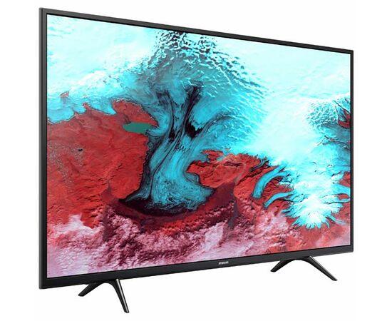 Телевизор SMART 43 дюйма Samsung UE43J5202AU фото, изображение 2