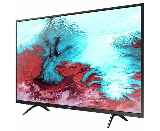 Телевизор SMART 43 дюйма Samsung UE43J5202AU фото, изображение 3
