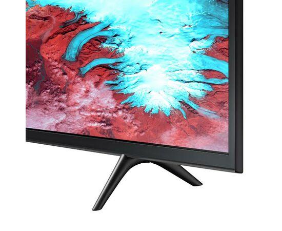 Телевизор SMART 43 дюйма Samsung UE43J5202AU фото, изображение 5