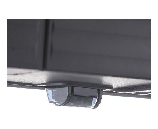 Телевизор SMART 43 дюйма Samsung UE43N5500AU фото, изображение 6