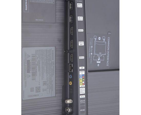 Телевизор SMART 43 дюйма Samsung UE43N5500AU фото, изображение 7