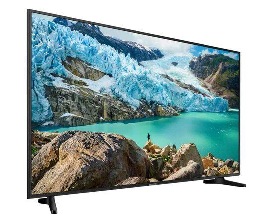 4K Телевизор SMART 43 дюйма Samsung UE43RU7090U фото, изображение 2
