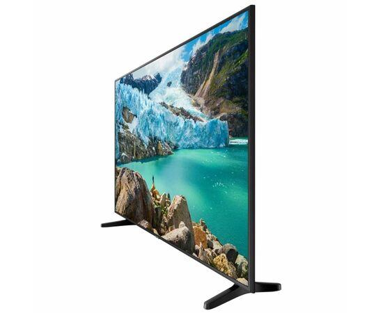 4K Телевизор SMART 43 дюйма Samsung UE43RU7090U фото, изображение 4