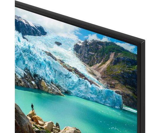 4K Телевизор SMART 43 дюйма Samsung UE43RU7090U фото, изображение 6