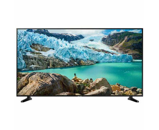 4K Телевизор SMART 43 дюйма Samsung UE43RU7090U фото