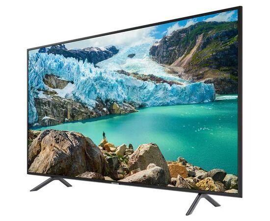 4K Телевизор SMART 43 дюйма Samsung UE43RU7100U фото, изображение 3