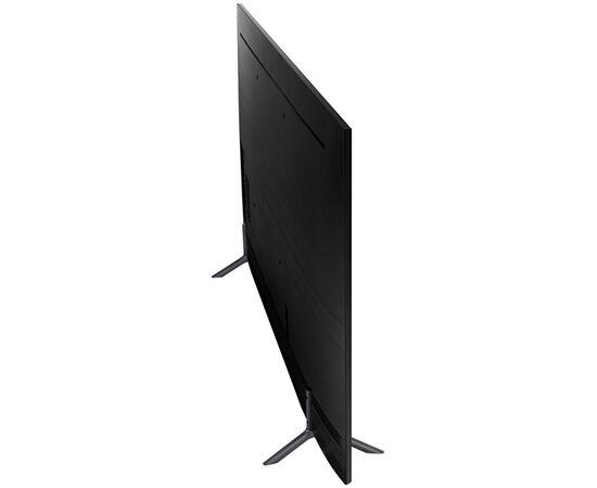 4K Телевизор SMART 43 дюйма Samsung UE43RU7100U фото, изображение 5
