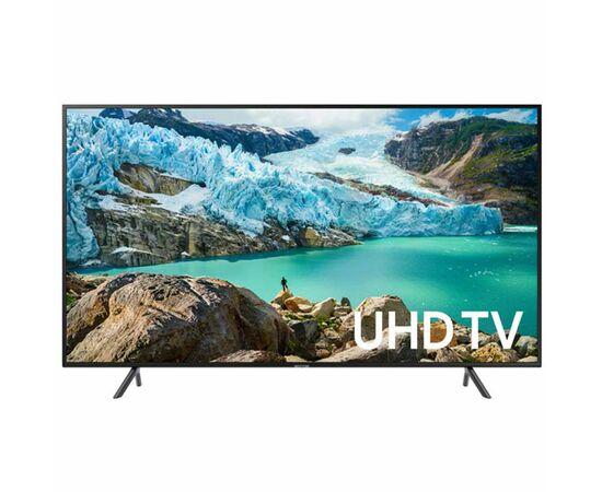 4K Телевизор SMART 43 дюйма Samsung UE43RU7100U фото