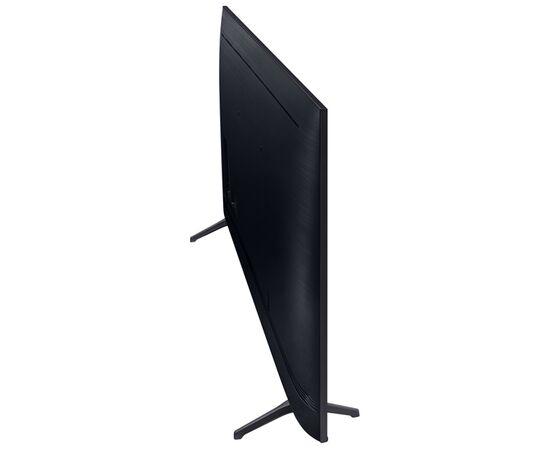 4K Телевизор SMART 43 дюйма Samsung UE43TU7100U фото, изображение 8