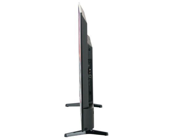 4K Телевизор SMART 50 дюймов Samsung UE50NU7002U фото, изображение 4