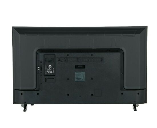 4K Телевизор SMART 50 дюймов Samsung UE50NU7002U фото, изображение 7