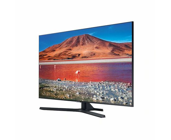 4K Телевизор SMART 50 дюймов Samsung UE50TU7500U, изображение 2
