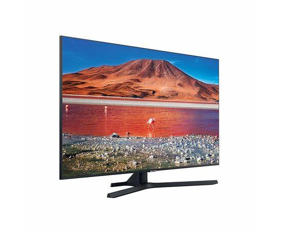 4K Телевизор SMART 50 дюймов Samsung UE50TU7500U, изображение 3