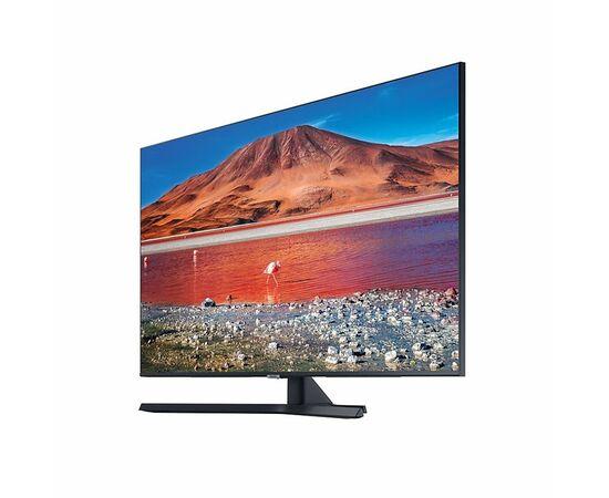 4K Телевизор SMART 50 дюймов Samsung UE50TU7500U, изображение 5