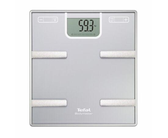 Весы напольные Tefal BM6010V0 фото, изображение 3