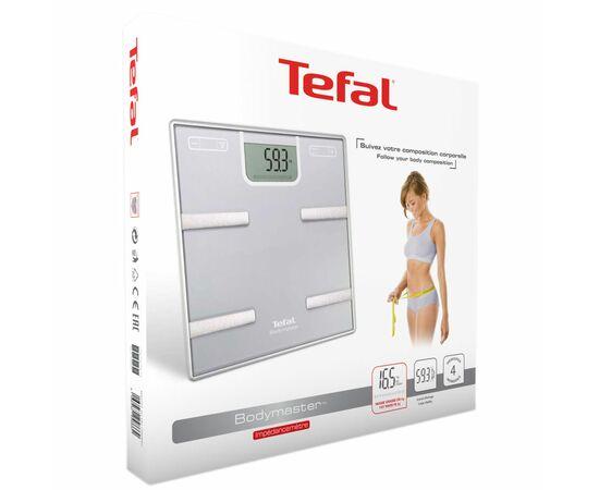 Весы напольные Tefal BM6010V0 фото, изображение 4