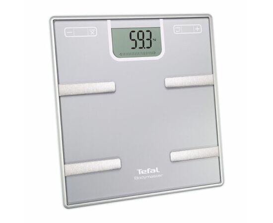 Весы напольные Tefal BM6010V0 фото, изображение 2