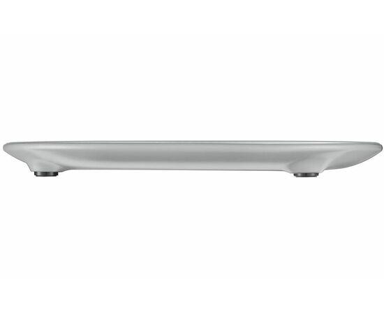 Весы напольные Tefal BM9541S1 фото, изображение 4