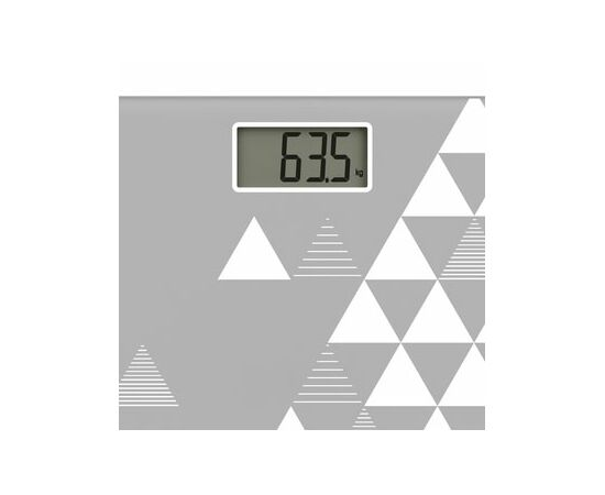 """Весы напольные электр.""""Tefal"""" PP1144V0 фото, изображение 4"""