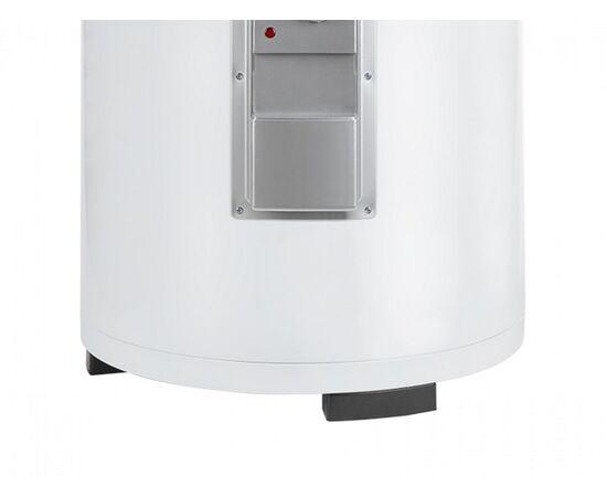 Электроводонагреватель (бойлер) 150 литров THERMEX ER 150V Combi фото, изображение 3