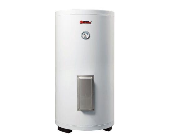 Электроводонагреватель (бойлер) 150 литров THERMEX ER 150V Combi фото