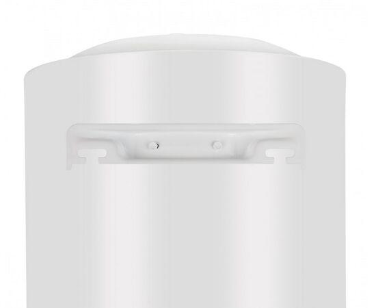 Электроводонагреватель (бойлер) 80 литров THERMEX Eterna 80 V фото, изображение 4