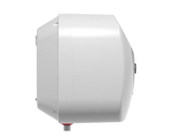 Электроводонагреватель (бойлер) 10 литров THERMEX H 10-O pro фото, изображение 2