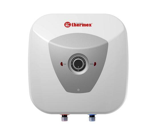 Электроводонагреватель (бойлер) 10 литров THERMEX H 10-O pro фото