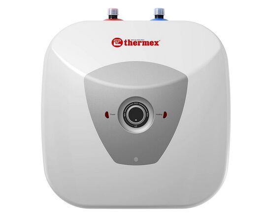 Электроводонагреватель (бойлер) 15 литров THERMEX H 15-U pro фото
