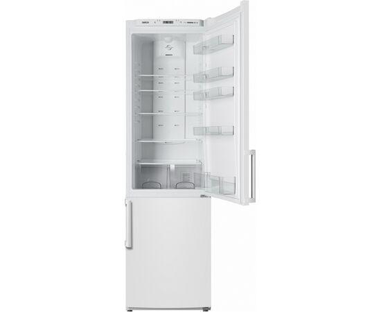 Холодильник двухкамерный Атлант 4426-000-N фото, изображение 2
