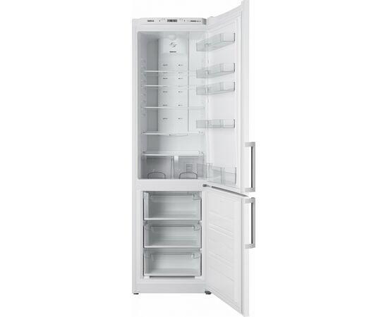 Холодильник двухкамерный Атлант 4426-000-N фото, изображение 4