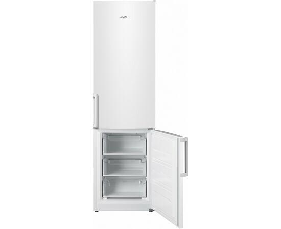 Холодильник двухкамерный Атлант 4426-000-N фото, изображение 5