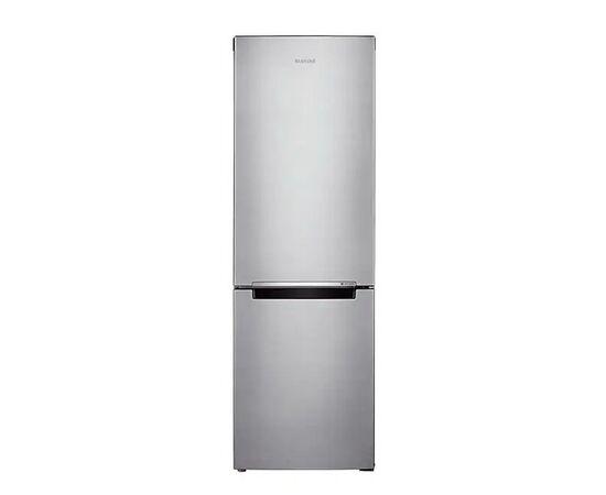 Холодильник двухкамерный Samsung RB30J3000SA фото