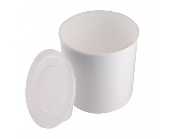 Йогуртница DELTA DL-8400 белая/серо-зеленая фото, изображение 7