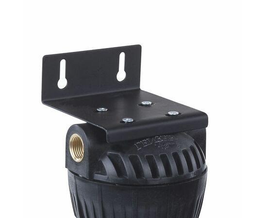 Корпус Гейзер 10 х3/4 для горячей воды (50547) фото, изображение 2