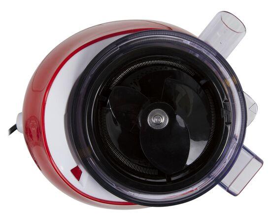 Соковыжималка Saturn FP8087 фото, изображение 6