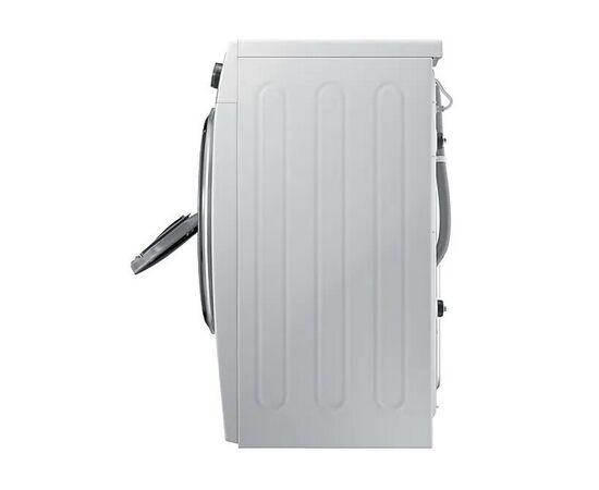Стиральная машина автомат Samsung WW 65K42E00S фото, изображение 4