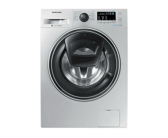 Стиральная машина автомат Samsung WW 65K42E00S фото