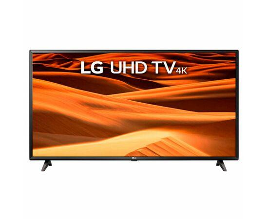 4K Телевизор SMART 43 дюйма LG 43UM7090PLA фото