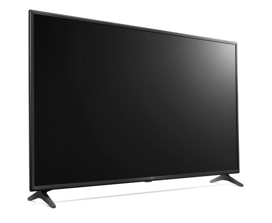 4K Телевизор SMART 49 дюймов LG 49UK6200PLA фото, изображение 2