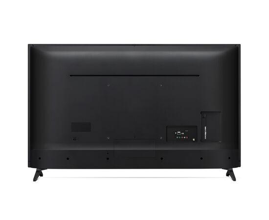 4K Телевизор SMART 49 дюймов LG 49UK6200PLA фото, изображение 5