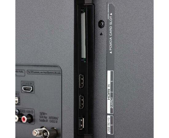 4K Телевизор SMART 49 дюймов LG 49UK6200PLA фото, изображение 7