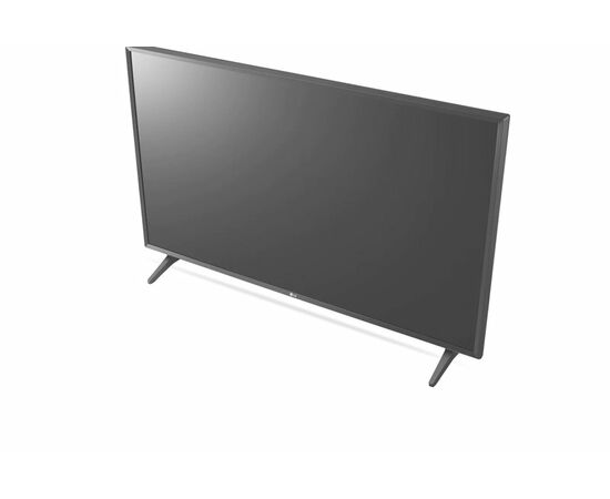 4K Телевизор SMART 49 дюймов LG 49UM7020PLF фото, изображение 10