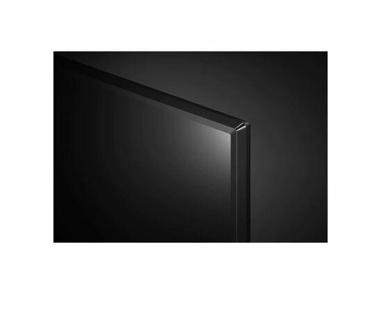 4K Телевизор SMART 49 дюймов LG 49UM7020PLF фото, изображение 12