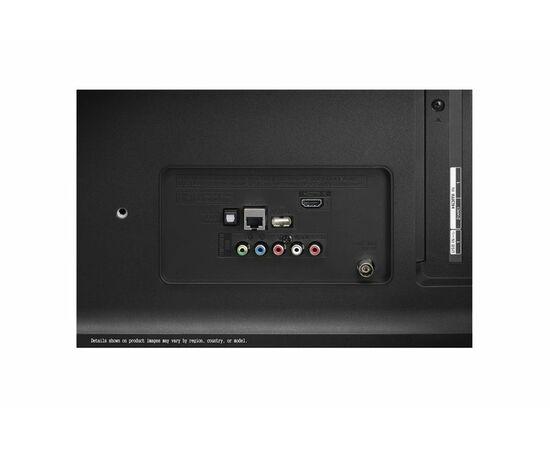 4K Телевизор SMART 49 дюймов LG 49UM7020PLF фото, изображение 13