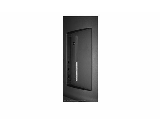 4K Телевизор SMART 49 дюймов LG 49UM7020PLF фото, изображение 14