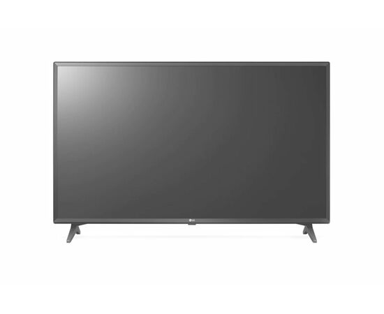 4K Телевизор SMART 49 дюймов LG 49UM7020PLF фото, изображение 2