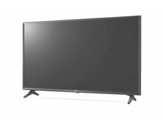 4K Телевизор SMART 49 дюймов LG 49UM7020PLF фото, изображение 3