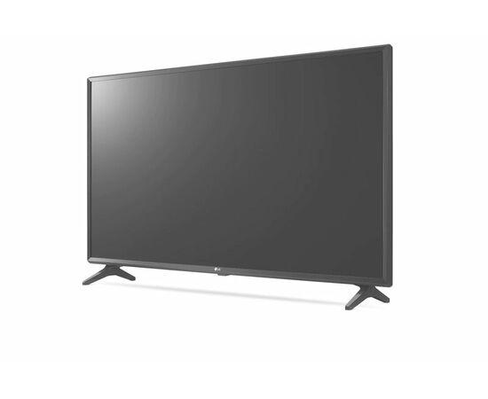 4K Телевизор SMART 49 дюймов LG 49UM7020PLF фото, изображение 4