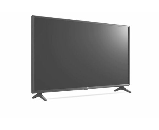 4K Телевизор SMART 49 дюймов LG 49UM7020PLF фото, изображение 6